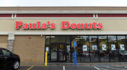 On the hunt for Upstate NY's best donut: Western New York