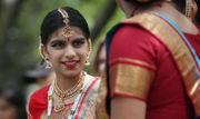Cleveland Asian Festival celebrates a diversity of cultures