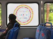 LAND Studio seeks artists for next phase of Red Line rapid transit art project