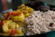 Irie Jamaican Kitchen brings bright, warm and delicious 'jahpotle' concept to Euclid