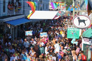 Question 3: See which Massachusetts towns voted for and against the transgender rights law