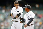 Low expectations still fueling Tigers: 'No one likes to be told they suck at their profession'