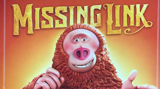 New Dvd Releases July 2020 Missing Link' leads DVD and Blu ray releases for the week of July