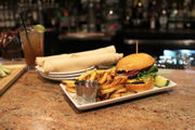 Only 24 hours left to nominate a burger for Cleveland's Best Burger contest