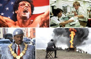 35 Movies about America that will go well with your barbecue and fireworks this Fourth of July