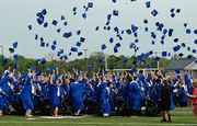 See how graduates from your Michigan high school fare in college