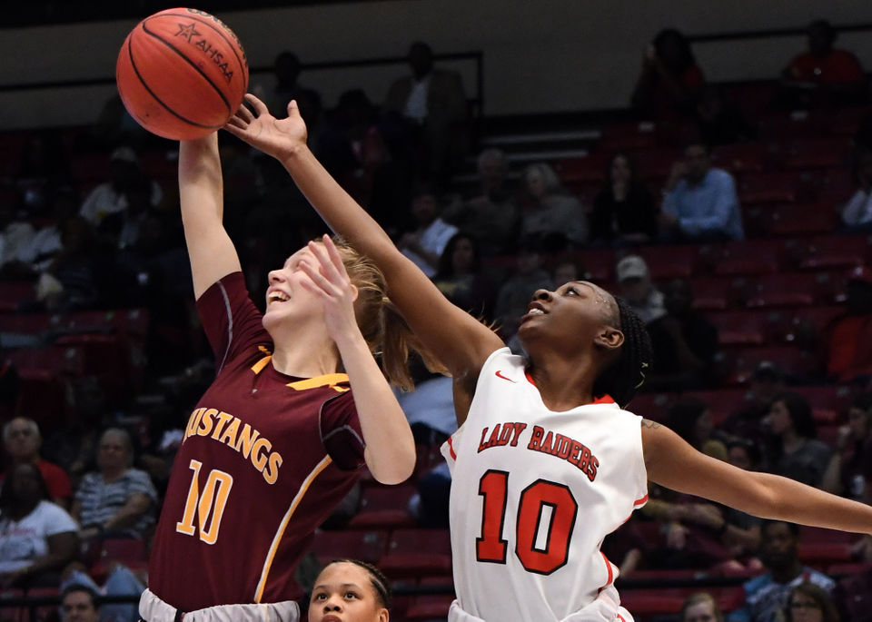 High school sports high school girls basketball al madison academy 72 greensboro 51 defending champs pull away in 3rd quarter girls basketball fandeluxe Image collections