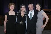 Seen@ New England Public Radio's 10th annual Arts & Humanities Awards Celebration