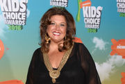 Abby Lee Miller cancer; CBS renews 11 shows; 'The Equalizer 2' trailer; more: Buzz
