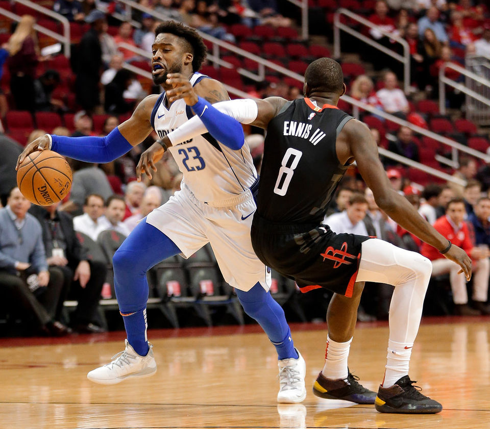 Portland Blazers Tonight: Portland Trail Blazers At Dallas Mavericks: Live Updates