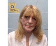 72-year-old arrested in fatal Metairie hit-and-run