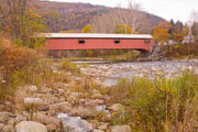 11 of Pennsylvania's most beautiful covered bridges