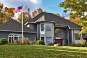 House of the Week: Sullivan home with views of Oneida Lake