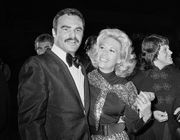 9 best Burt Reynolds movies