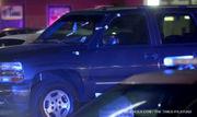 Woman shot on Manhattan Boulevard in Harvey: JPSO
