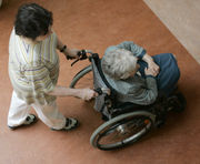 How much will long-term care cost you?