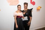 SweetArts Ball 2018 honors 5 arts innovators and advocates