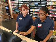 Top Workplaces: RaceTrac takes checkered flag for driving worker potential