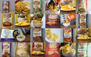 I ate 26 all-time Lay's crazy contest flavors so you don't have to: Here's how they rank, worst to best