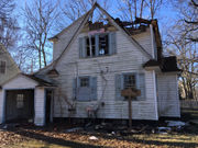 Victim found in ruins of house fire identified, other details provided