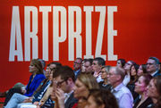 As ArtPrize transforms, look back at 9 years of winning artwork