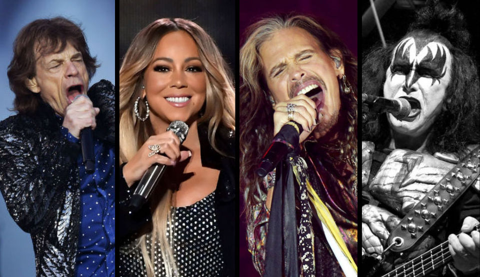 Best Concert Tours Of 2019 The 50 biggest concert tours coming to N.J. for spring and summer