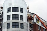 MGM Boston Harbor? URL purchased amid talks of MGM-Wynn Boston Harbor potential deal