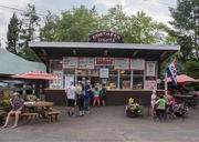 Upstate NY's best: Help us find the best ice cream stand in Upstate New York