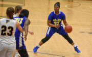 These 23 girls basketball players spent the week piling up points