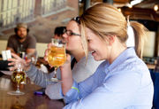 Every event you can attend during Grand Rapids Cider Week