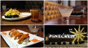 City Works at Pinecrest rolls out stellar Happy Hour with ambitious offerings, generous portions