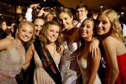 Beaverton High School 2019 prom photos from the World Trade Center (photos)