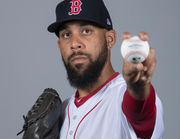 18 Red Sox predictions for 2018: David Price is Boston's best starter, Andrew Benintendi finishes higher than Aaron Judge in MVP voting