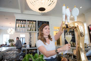 Effervescence: a French Quarter destination for lovers of bubbles