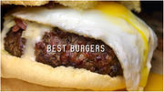 'Best Burger' winners: Top patty picks for the 2018 Best of Staten Island Awards