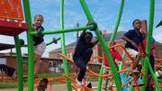 Ten Alabama schools named 'healthiest' in America