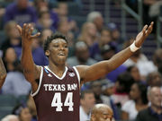 Boston Celtics draft Robert Williams: 10 things to know about Danny Ainge's latest addition