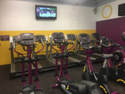 'Mini Planet Fitness' to open at the Boys and Girls Club of Harrisburg