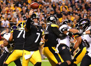 NFL 2018 Week 5: Schedule, TV, live scoreboard, updates (photos)