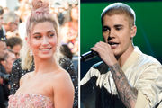 Justin Bieber confirms engagement, asked Hailey Baldwin's father for blessing first