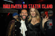 Halloween on Staten Island: 20 festivals & frights to see this month