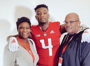 Rutgers lands commitment from 20-offer Florida WR Isaiah Washington during official visit