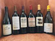 Wine Press: Like a specific grape? You'll love this wine region