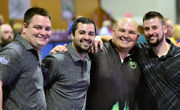 U.S. Bowling Congress keeps rolling in Syracuse (photos)