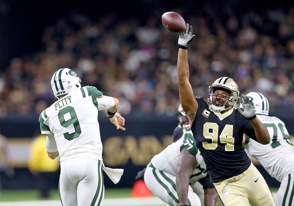 Ade_dl_2018cam_bat_down__new_york_jets_at_new_orleans_saints__28269554