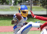 6 standouts from the Rummel vs. Landry-Walker Spring game