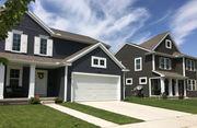 Muskegon eyes Grand Rapids developer to expand Midtown neighborhood