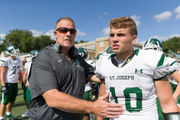 Top performers: NJ.com's 18 football Players of the Week for Week 6