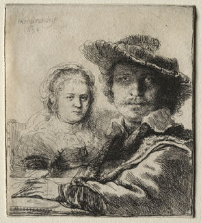 """May 5–September 22: """"A Lasting Impression'' will focus on 75 works donated to the museum by the 100-year-old Print Club, the first museum affiliate group in the U.S. Artists represented in the show will include Albrecht Dürer, Rembrandt van Rijn, Francisco de Goya, Edgar Degas, Käthe Kollwitz, Pablo Picasso, and Jasper Johns. May 25 – September 22: """"Cai Guo-Qiang: Cuyahoga River Lightning"""" is one of two shows organized as part of """"Cuyahoga 50,"""" a citywide commemoration of the 1969 fire on the river. """"River Lightning"""" will focus on what the museum calls """"three monumental gunpowder drawings by a contemporary Chinese artist known for his site-specific fireworks, gunpowder-ignited paintings and installations reflecting on the planet, wildlife, and diminishing reserves of fresh water."""" June 8 – September 22: In """"Water: Edward Burtynsky,"""" a contemporary Canadian artist will display 13 monumental color photographs surveying landscapes from the Gulf of Mexico to the banks of the Ganges. As the museum notes: """"These hauntingly beautiful images encourage viewers to ponder whether current water-management strategies are among the great human achievements or the most dangerous failures."""""""
