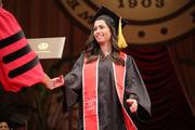 Western Michigan makes improving graduation rates top priority